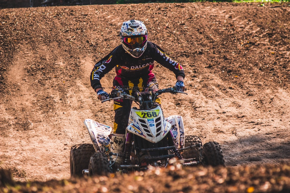 atv powersport insurance Gilbert AZ