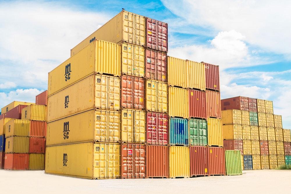 cargo insurance Gilbert AZ