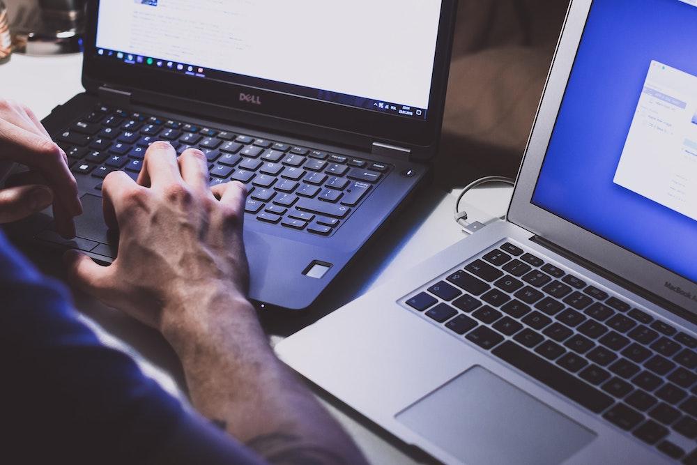 cyber liability insurance Gilbert AZ
