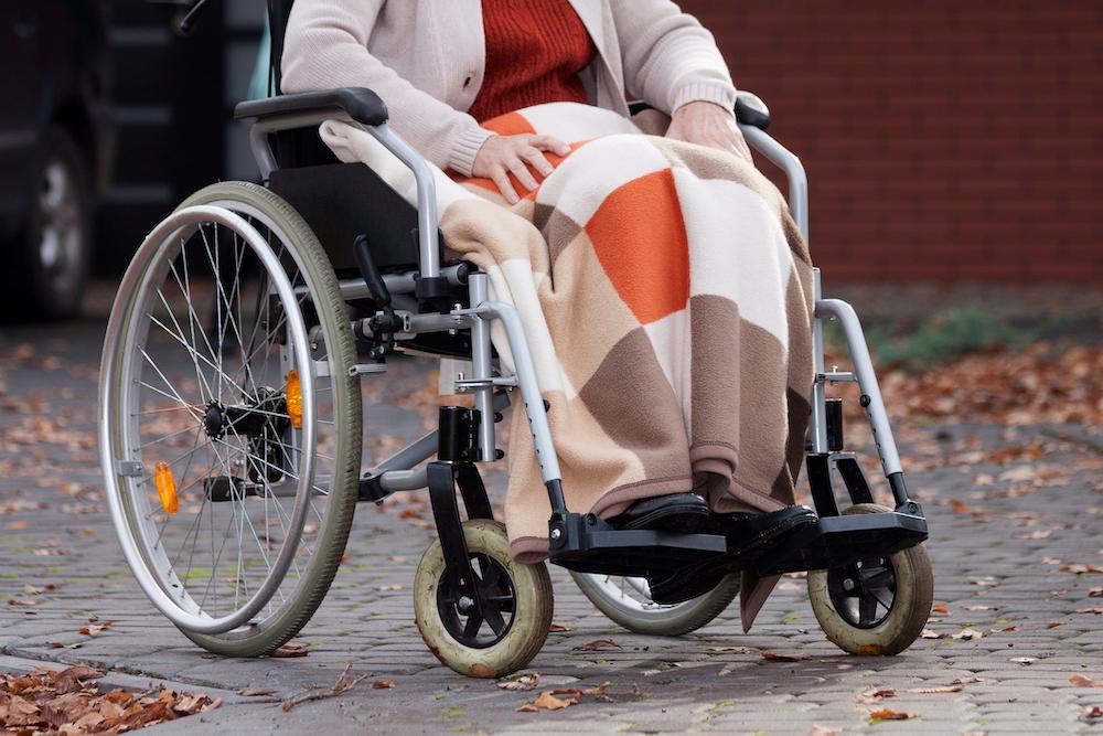 long term care insurance Gilbert AZ