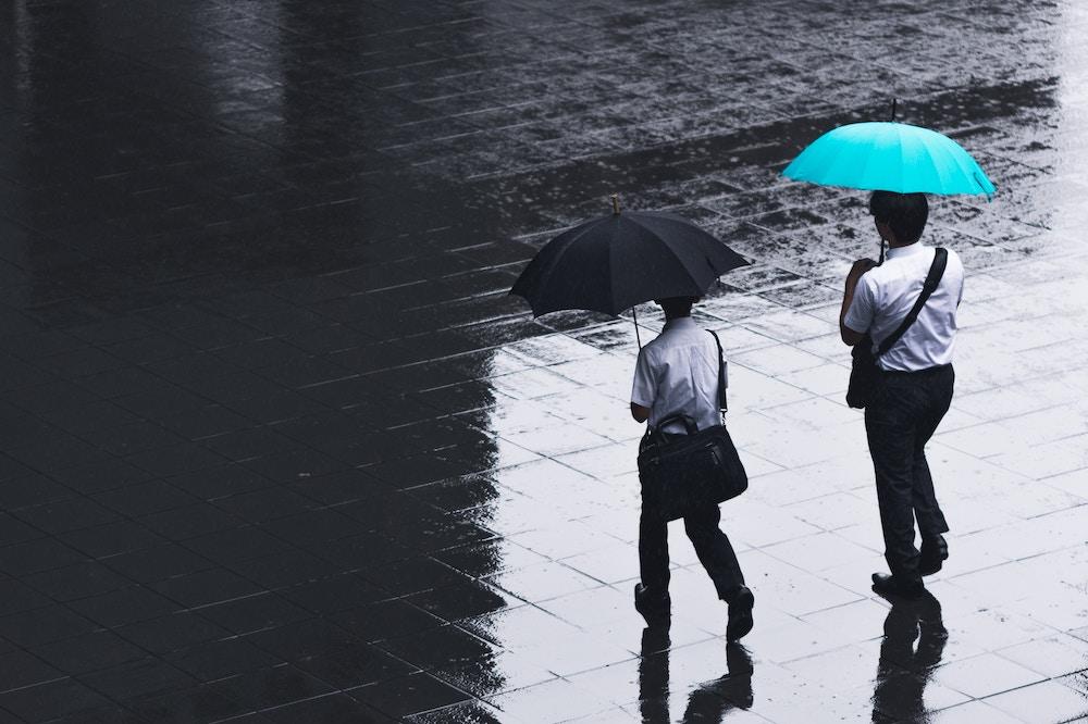 commercial umbrella insurance Gilbert AZ