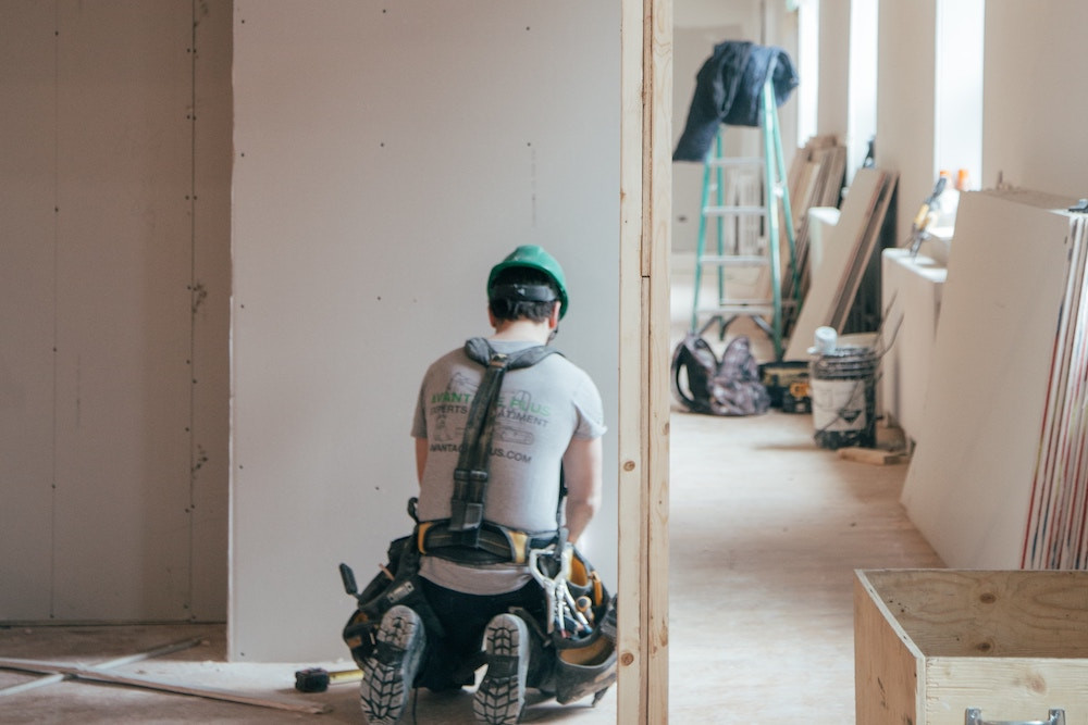 contractors insurance Gilbert AZ