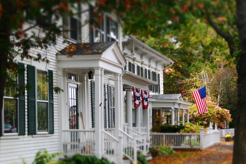 home insurance Gilbert AZ