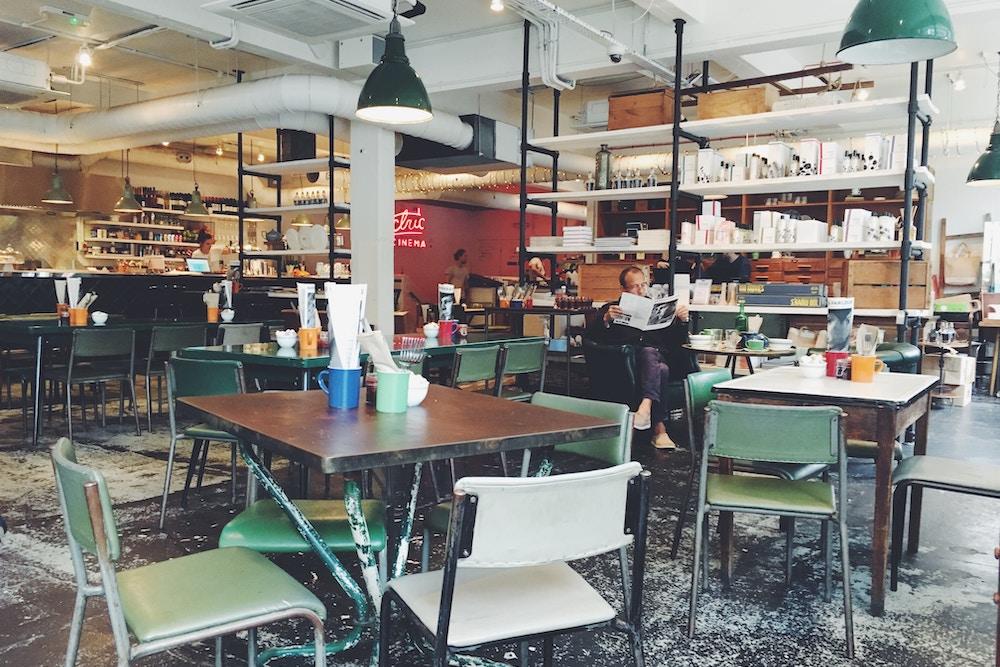 restaurant insurance Gilbert AZ